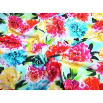 Flower Tribe Spandex