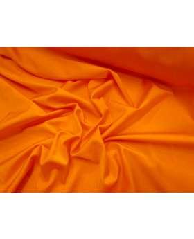 Shiny Spandex- Orange