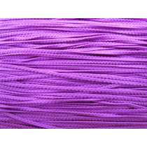 Stretch Nylon Cord- Ultra Violet