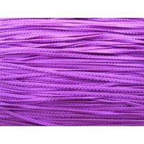Stretch Nylon Cord- Ultra Violet
