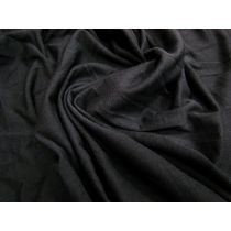 Sport & Swim Stretch Lining- Black #509