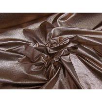 Star Power Foil Jersey- Bronze