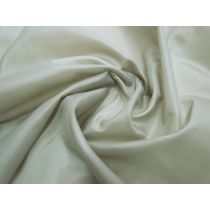 Polyester Lining- Pumpkin Seed