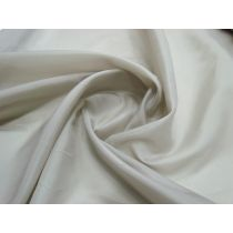Polyester Lining- Stone Grey