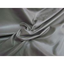 Leather Look 2way Stretch Spandex- Iron