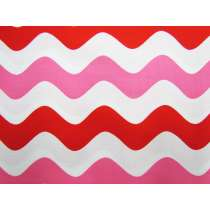 Wave Basics- Valintines #14