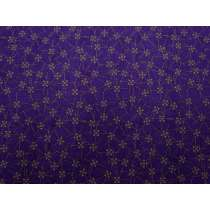 Civil War Times Miniatures- Purple