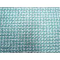 Rosecliff Manor- Teal #3925