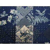 Meadow- Blue #4490