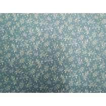 Meadow- LT Blue #4495