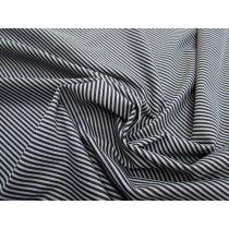 Nimbus Stripe Spandex