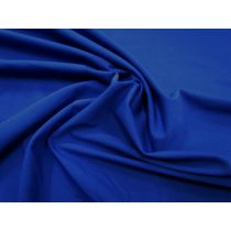 Aqua Life Chlorine Resistant- Bright Royal Blue