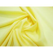 Designer Chiffon- Pineapple Passion