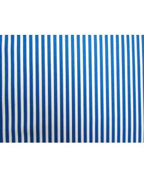 A Day In The Country- Andaman Stripe- Blue