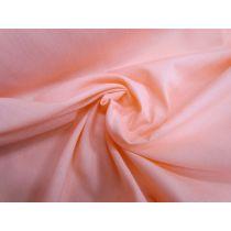Poplin- 80s Pink