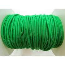 Bungee Cord Elastic- Emerald