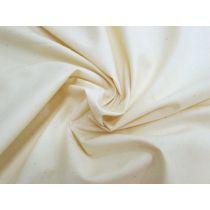 Seeded Homespun Cotton #1067