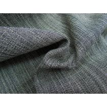 Power Tweed Heavy Wool Suiting