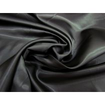 Goldliner Lining- Soft Black