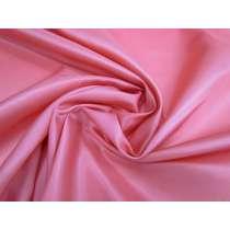 Acetate Lining- Summer Pink