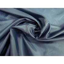 Polyester Lining- Dark Teal
