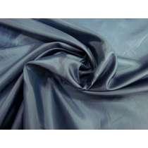 Polyester Lining- Dark Teal