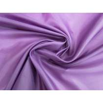 Polyester Lining- Plum Berry