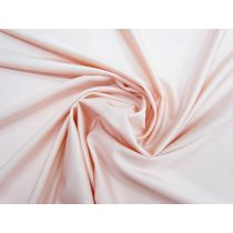 Super Slinky Shiny Spandex- Ballet Pink #1134