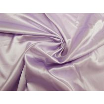 Stretch Satin- Wisteria #1196