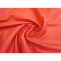 Polyester Lining- Big Red #1212