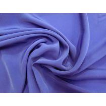 Faille- Royal Purple #1242