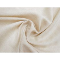 Linen- Country Beige #1253