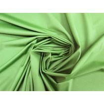 Luxe 2-Way Stretch Lining- Jungle Leaf #1286