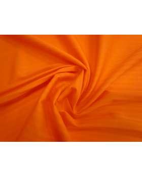 Summer Stripe Matte Spandex- Orange Burst #1302