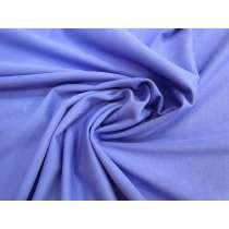 Aqua Life Chlorine Resistant- African Violet #1307