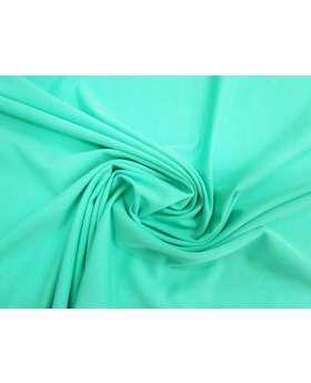 Aqua Life Chlorine Resistant- Seafoam Green #1309