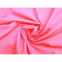 Aqua Life Chlorine Resistant- Malibu Pink #1315