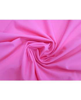 Aqua Life Chlorine Resistant- Bloom Pink #1316