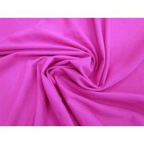 Aqua Life Chlorine Resistant- Bubblegum Pink #1318