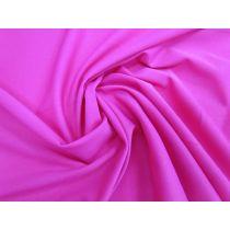 Aqua Life Chlorine Resistant- Fuchsia Pink #1319