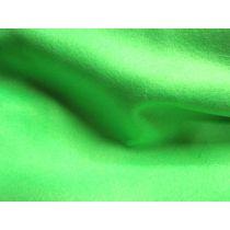 9m Roll of Felt- Neon Lime