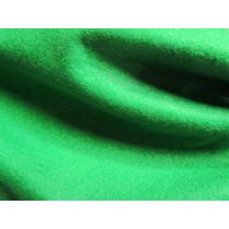 9m Roll of Felt- Pirate Green