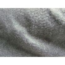 9m Roll of Felt- Charcoal