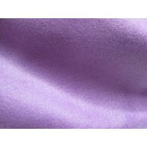 9m Roll of Felt- Lavender