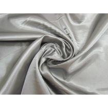 Satin- Dark Silver