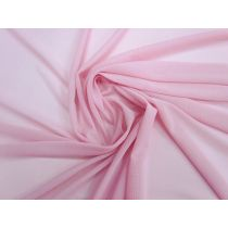 2-Way Stretch Mesh- Blossom Pink #1337
