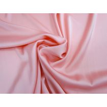 Stretch Satin Chiffon- Summer Punch #1352