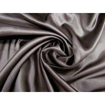 Designer Acetate Satin- Dark Chocolate #1392
