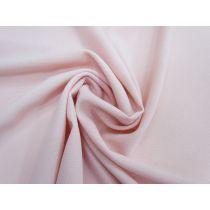 Crepe- Pink Flush #1396