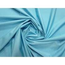 Shiny Spandex- Serene Blue #1420